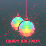 wpid-Happy_Holidays.png
