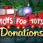 wpid-toys-for-tots-facebook.jpg
